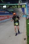 15694 rhein-ruhr-marathon2019-0154 1000x1500