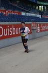 15695 rhein-ruhr-marathon2019-0155 1000x1500