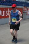 15696 rhein-ruhr-marathon2019-0156 1000x1500