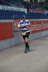 15697 rhein-ruhr-marathon2019-0157 1000x1500