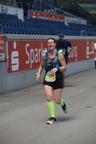 15699 rhein-ruhr-marathon2019-0159 1000x1500