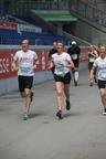 15700 rhein-ruhr-marathon2019-0160 1000x1500