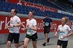 15703 rhein-ruhr-marathon2019-0163 1500x1000