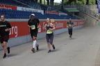 15704 rhein-ruhr-marathon2019-0164 1500x1000