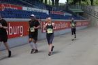 15705 rhein-ruhr-marathon2019-0165 1500x1000