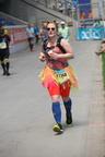 15706 rhein-ruhr-marathon2019-0166 1000x1500