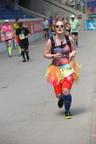 15707 rhein-ruhr-marathon2019-0168 1000x1500