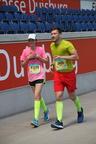15708 rhein-ruhr-marathon2019-0172 1000x1500