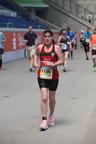 15709 rhein-ruhr-marathon2019-0176 1000x1500