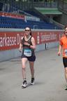 15710 rhein-ruhr-marathon2019-0177 1000x1500
