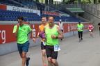 15712 rhein-ruhr-marathon2019-0195 1500x1000