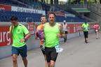 15713 rhein-ruhr-marathon2019-0196 1500x1000