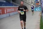 15714 rhein-ruhr-marathon2019-0197 1500x1000