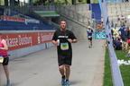 15715 rhein-ruhr-marathon2019-0198 1500x1000