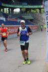 15716 rhein-ruhr-marathon2019-0199 1000x1500