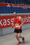 15717 rhein-ruhr-marathon2019-0200 1000x1500