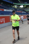 15718 rhein-ruhr-marathon2019-0201 1000x1500