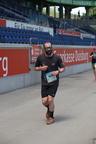 15720 rhein-ruhr-marathon2019-0203 1000x1500