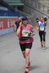 15721 rhein-ruhr-marathon2019-0205 1000x1500