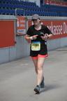 15723 rhein-ruhr-marathon2019-0207 1000x1500