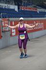 15725 rhein-ruhr-marathon2019-0210 1000x1500
