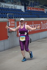 15726 rhein-ruhr-marathon2019-0211 1000x1500