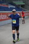 15728 rhein-ruhr-marathon2019-0213 1000x1500