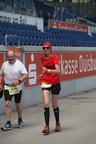15729 rhein-ruhr-marathon2019-0214 1000x1500