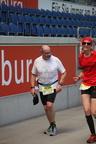 15730 rhein-ruhr-marathon2019-0215 1000x1500