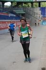15731 rhein-ruhr-marathon2019-0216 1000x1500