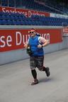 15732 rhein-ruhr-marathon2019-0217 1000x1500