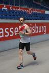 15733 rhein-ruhr-marathon2019-0218 1000x1500