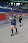 15734 rhein-ruhr-marathon2019-0219 1000x1500