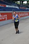 15735 rhein-ruhr-marathon2019-0220 1000x1500