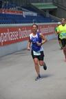 15736 rhein-ruhr-marathon2019-0221 1000x1500