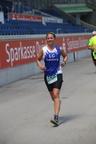 15737 rhein-ruhr-marathon2019-0222 1000x1500