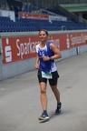 15738 rhein-ruhr-marathon2019-0223 1000x1500