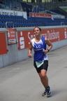15739 rhein-ruhr-marathon2019-0224 1000x1500