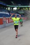15740 rhein-ruhr-marathon2019-0225 1000x1500