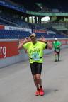 15741 rhein-ruhr-marathon2019-0227 1000x1500