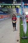 15742 rhein-ruhr-marathon2019-0228 1000x1500