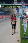 15743 rhein-ruhr-marathon2019-0230 1000x1500