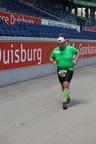 15744 rhein-ruhr-marathon2019-0231 1000x1500