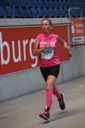 15745 rhein-ruhr-marathon2019-0232 1000x1500