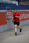 15746 rhein-ruhr-marathon2019-0233 1000x1500