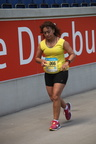 15747 rhein-ruhr-marathon2019-0234 1000x1500