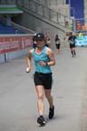 15748 rhein-ruhr-marathon2019-0235 1000x1500