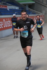 15749 rhein-ruhr-marathon2019-0236 1000x1500