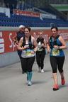 15750 rhein-ruhr-marathon2019-0238 1000x1500