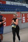15752 rhein-ruhr-marathon2019-0240 1000x1500
